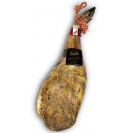 Paletilla Bellota D.O. Guijuelo (4kg a 4,5kg)