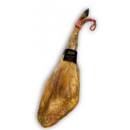 Acorn Ham Selection Can Vila